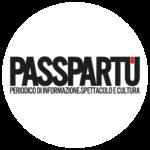 PASSPARTU